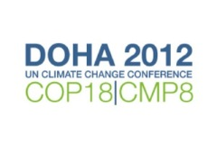 doha_climate_summit