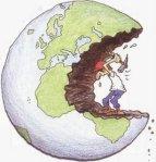 mundo comido color[1]