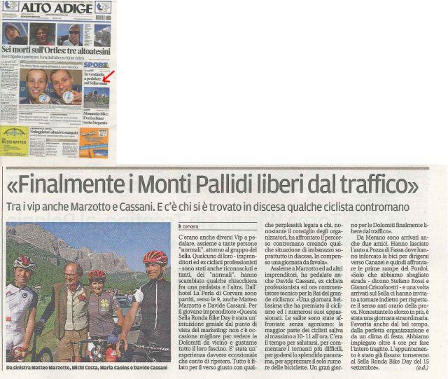13.06.24_AltoAdige_In duemila a pedalare sul Sellaronda_blog