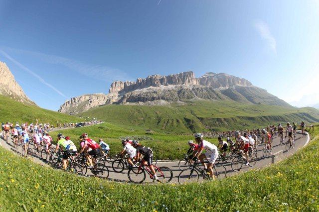 3_Maratona dles Dolomites_by Sportograf