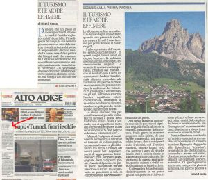 13.08.10_AltoAdige_Il turismo e le mode effimere_blog