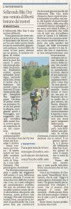 13.09.15_AltoAdige_Sellaronda Bike Day una ventata di libertà lontano dai motori