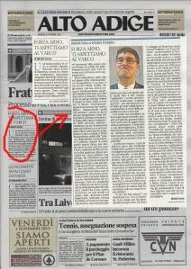 13.10.31_AltoAdige_Forza Arno ti aspettiamo al varco_blog