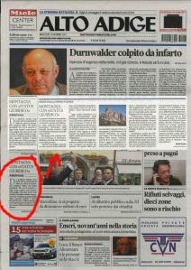 13.12.11_AltoAdige_Montagna con status giuridico_blog