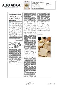 2014.03.14_Alto Adige_ Con 4 collegi