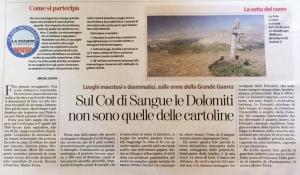 La Stampa_blog