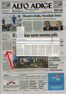 14.06.25_AltoAdige_Dolomiti Patrimonio del molesto_blog