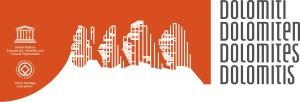 dolomiti_unesco_dolomites_dolomiten_logo