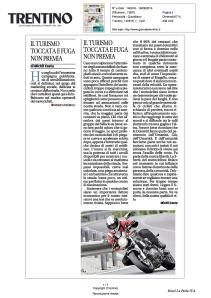 Trentino_140616_1_1