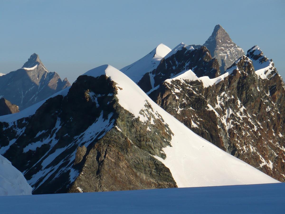 Alpi_Pennine_002