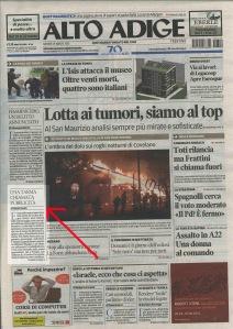 15.03.19_Alto Adige