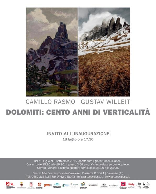 100_anni_di_verticalita_INVITO
