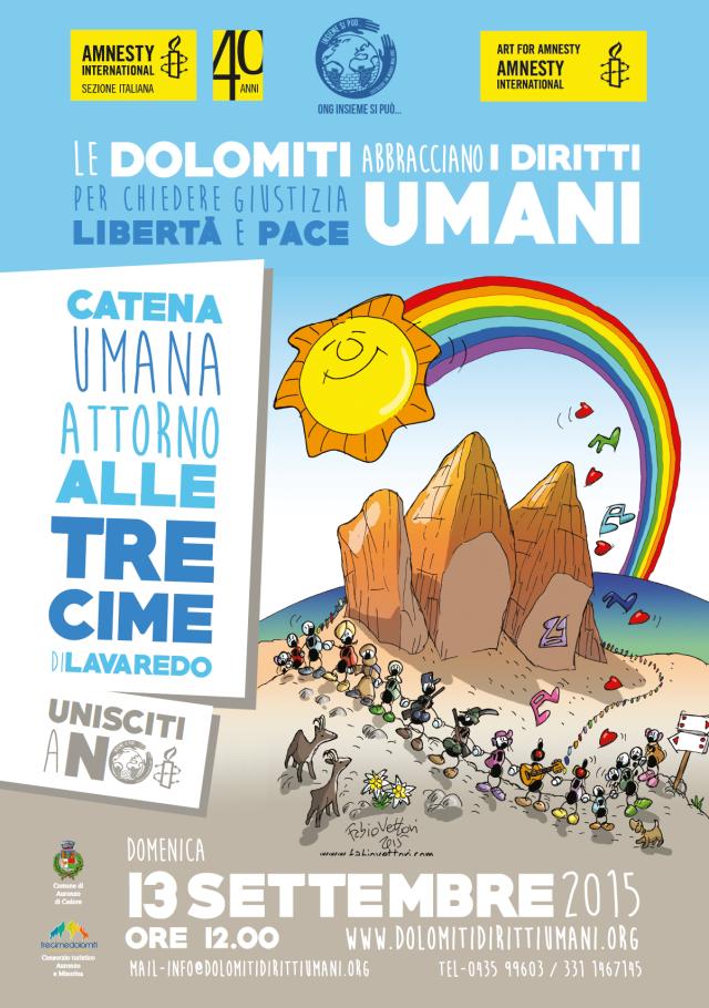 Dolomiti_Diritti_Umani