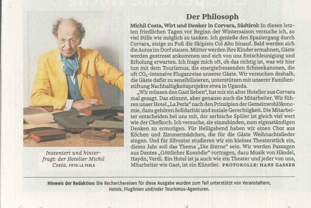2015.24.12.Suddeutsche Zeitung