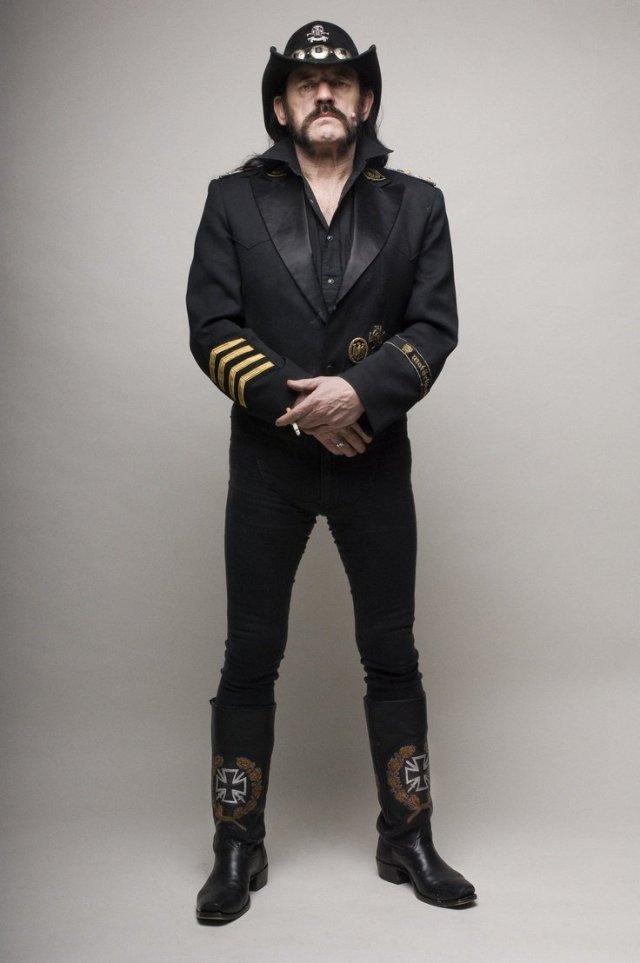 Ian-Lemmy-Kilmister-6