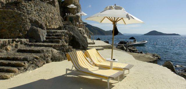 terrace-beach-pellicano-sun.jpg