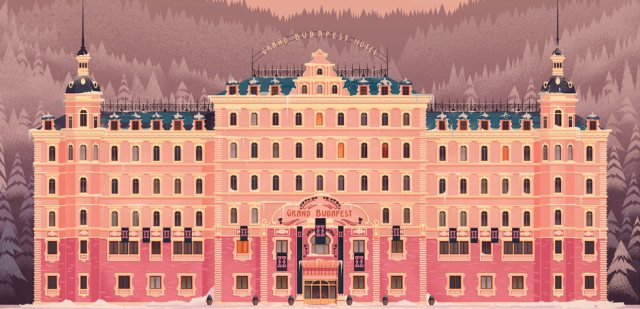 la-perla-grand-budapest-hotel-lista