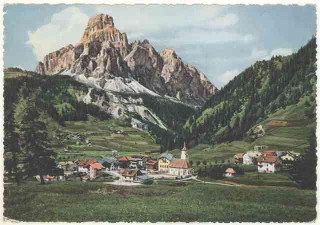 bz-corvara-in-badia-1953-dolomiti-mt1558