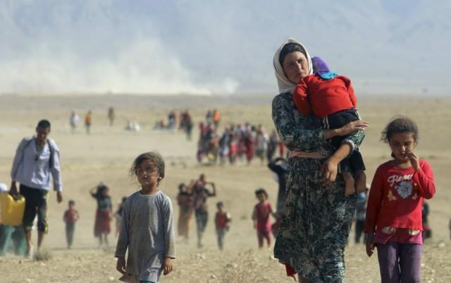 profughi_iraq