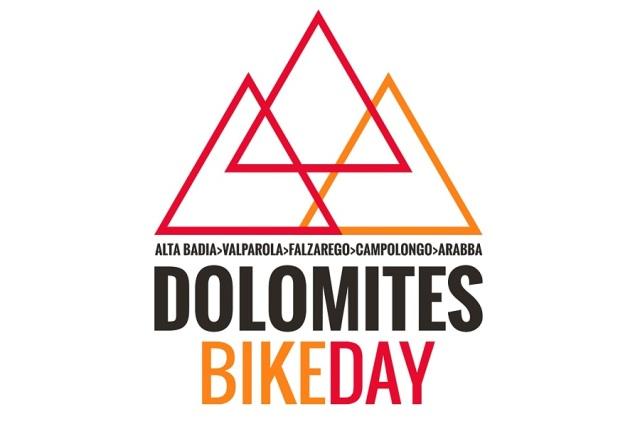dolomites-bike-day-1